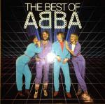 ABBA - The Best Of ABBA - Reader\'s Digest - Disco