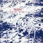 Yazoo - You And Me Both - Mute - Synth Pop