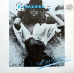 Princess - Say I'm Your No. 1 (Remix No.2) - Supreme Records  - Soul & Funk