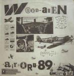Wood Allen - Airport\' 89 - Out - Euro House