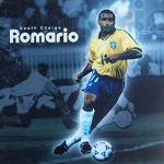 DEPTH CHARGE - Romario - 12 inch 45 rpm