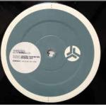 RAIRBIRDS - Blow Wind Blow - Maxi 45T