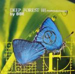 DEEP FOREST - Madazulu (Remix By BBE) - Maxi 45T
