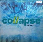 Collapse - My Love - City Beat - Euro House