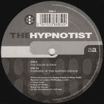 HYPNOTIST, THE - The House Is Mine / Pioneers Of The Warped Groove - 12 inch 45 rpm