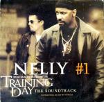 NELLY - #1 - 12 inch 45 rpm