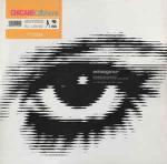 CHICANE - Offshore - Maxi 45T