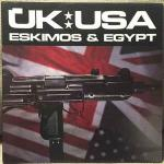 Eskimos & Egypt - UK-USA - One Little Indian - Techno