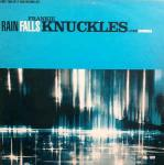 Frankie Knuckles - Rain Falls / Workout - Virgin America - US House
