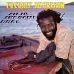 Freddie McGregor - All In The Same Boat - Real Authentic Sound - Reggae