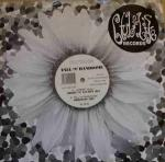 Outrage - Tall 'n' Handsome - Club For Life Records - UK House