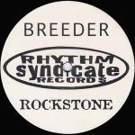BREEDER - Rockstone - Maxi 45T