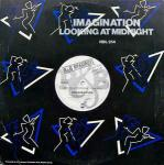 Imagination - Looking At Midnight - R & B Records - Soul & Funk