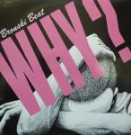 Bronski Beat - Why? - Forbidden Fruit - Synth Pop