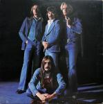 Status Quo - Blue For You - Vertigo - Rock