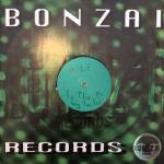 Musix - Is This The Way I Feel? - Bonzai Records - UK House