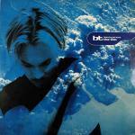 BT & TORI AMOS - Blue Skies - 12 inch 45 rpm