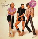 Shalamar - Friends - Solar - Disco