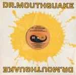 Dr. Mouthquake - Love On Love - More Protein - Euro House