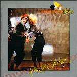 Thompson Twins - Quick Step&side Kick