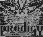 Prodigy, The - Charly - XL Recordings - Break Beat
