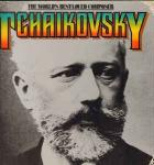 Tchaikovsky - The Worlds Best Loved Composer vinyl box set - RCA - Various