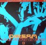D:Ream - Things Can Only Get Better - Warner Music UK Ltd. - UK House
