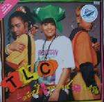 TLC - Ain't 2 Proud 2 Beg Album