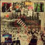 10CC - Greatest Hits 1972-1978 - 33T